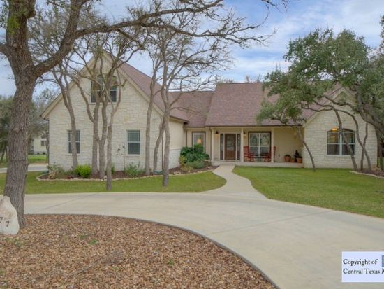 377 Pinnacle Pkwy, New Braunfels, TX 78132 | Zillow