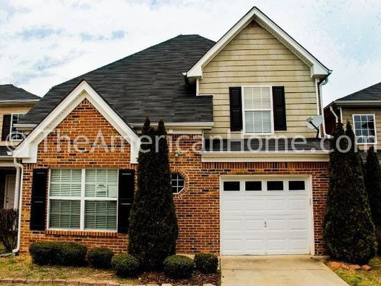 Homes For Rent By Owner In Mcdonough Ga