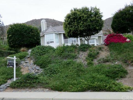 7821 Virtue Vista Dr, Riverside, CA 92509   Zillow