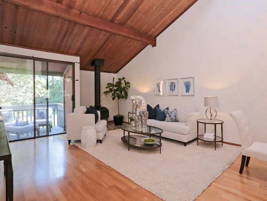 202 Central Ave, Mountain View, CA 94043 | Zillow