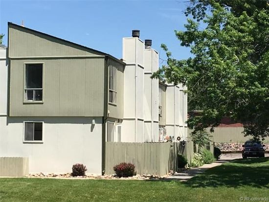 7373 W Florida Ave APT 2D Lakewood CO 80232 Zillow
