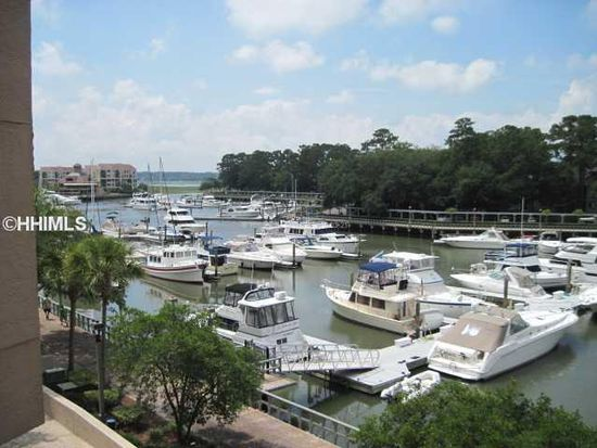 13 harbourside ln apt 7156 hilton head island sc 29928 for Zillow hilton head sc