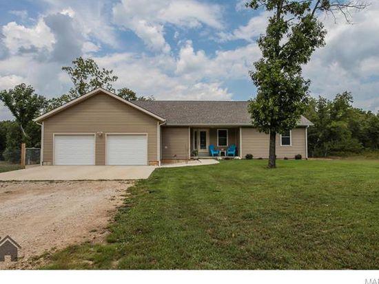 Missouri · Richland · 65556; 29755 Smokey Rd