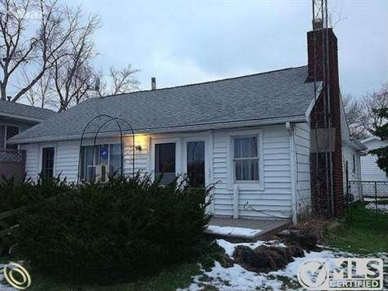 houses for lease 11439 barnum lake rd fenton mi 48430 zillow 11439