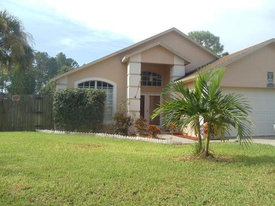 1686 Hawksbill St NW, Palm Bay, FL 32907 | Zillow