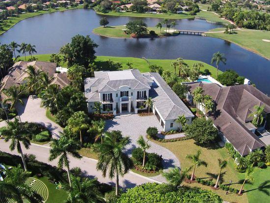 3300 Monet Dr W Palm Beach Gardens Fl 33410 Zillow