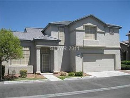 6874 Relic St, Las Vegas, NV 89149 | Zillow