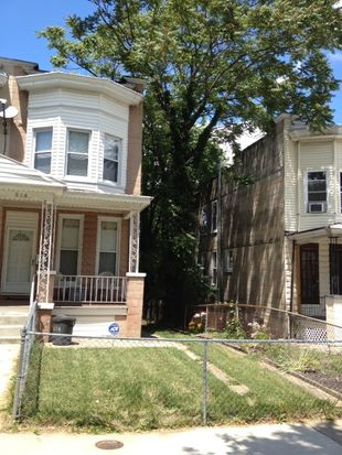814 e 41st st baltimore md 21218 zillow