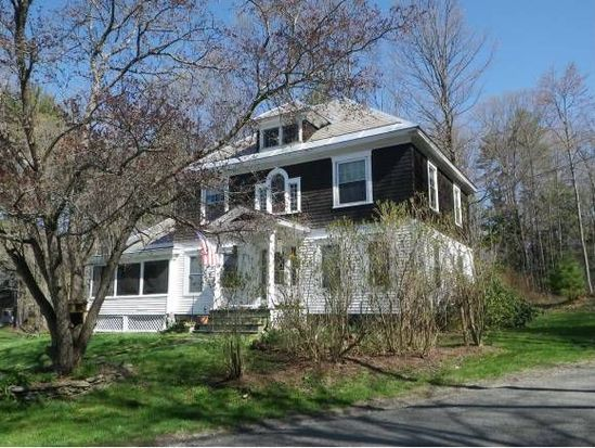 Apartments For Rent In Chesterfield Nh