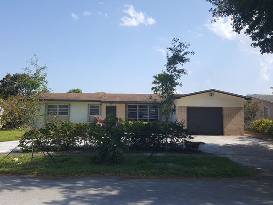10610 nw 22nd st pembroke pines fl 33026 zillow