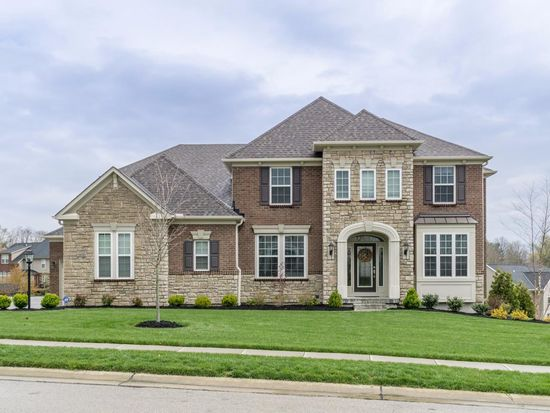 1476 Rolling Meadows Ct, Union, KY 41091 | Zillow