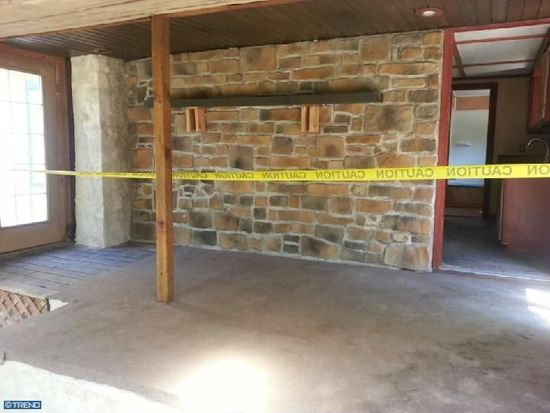 Rooms For Rent In Harleysville Pa