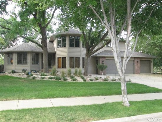 3556 S Spencer Blvd, Sioux Falls, SD 57103   Zillow