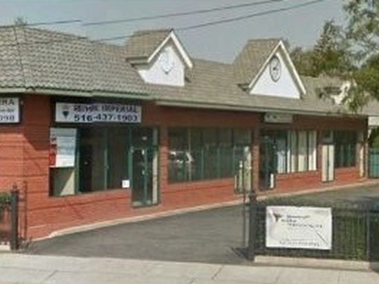Bathroom Vanities Jericho Turnpike 2037 jericho tpke, new hyde park, ny 11040 | zillow