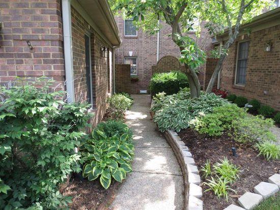 2205 Terrace Woods Ct, Lexington, KY 40513 | Zillow