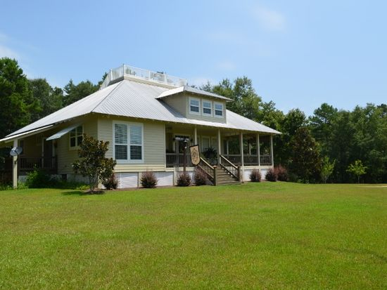 2943 hunter fish camp rd marianna fl 32446 zillow