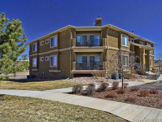 & 3795 Presidio Pt UNIT 204 Colorado Springs CO 80920 | Zillow