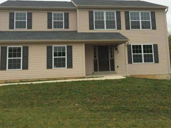 Rooms For Rent In Reading Pa