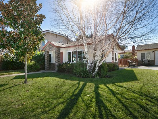 Back Homes For Rent In Costa Mesa Ca