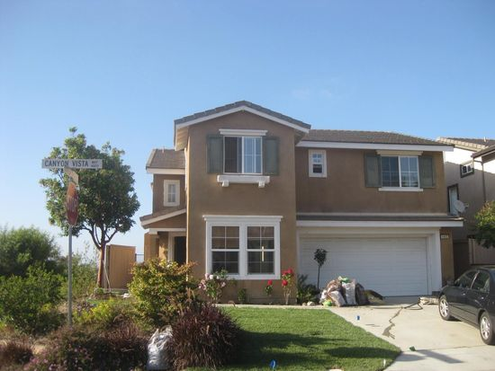 4400 Canyon Vista Way, Oceanside, CA 92057 | Zillow
