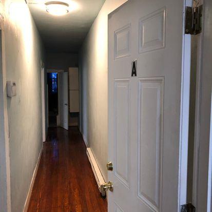 740 E 27th Street Second Floor Norfolk Va 23504 Zillow