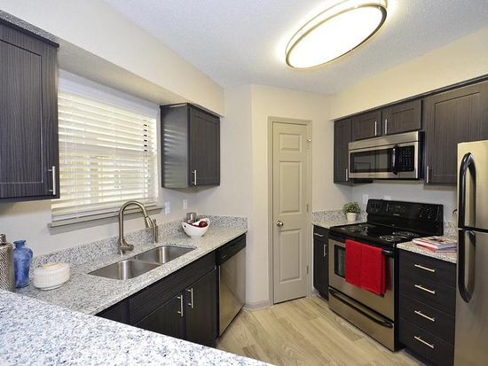 APT: Two Bed Two Bath   Metropolitan Fishers Apartments In Fishers, IN |  Zillow