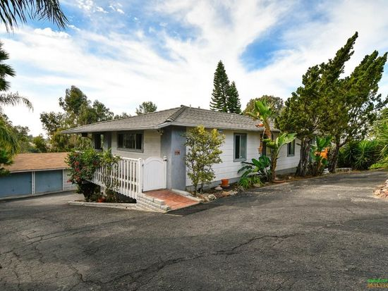 3227 grand ave san marcos ca 92078 zillow