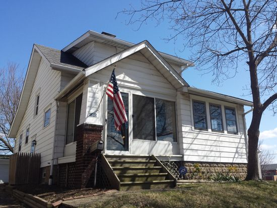 1845 glenmount ave akron oh 44301 zillow