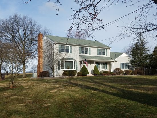 128 howell dr branchburg nj 08876 zillow rh zillow com