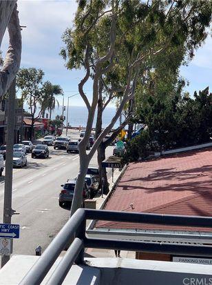5574710426a 290 Broadway St, Laguna Beach, CA 92651 | Zillow