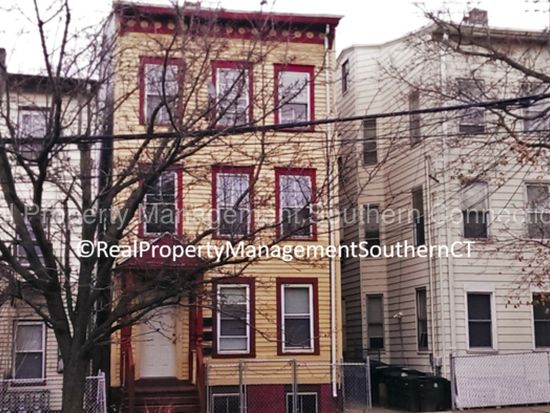 487 east st new haven ct 06511 zillow