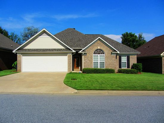 1928 Westminster Dr Phenix City Al 36870 Zillow