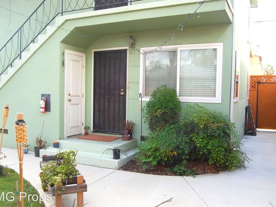 4134 32nd St, San Diego, CA 92104 | Zillow