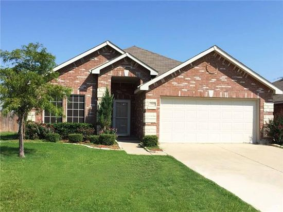 12852 mourning dove ln keller tx 76244 zillow for Bathroom remodel 76244