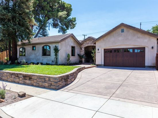 1650 Saint Anthony Dr, San Jose, CA 95125 | Zillow
