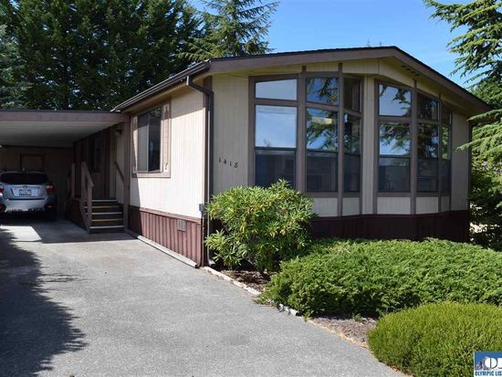 1418 View Vista Park, Port Angeles, WA 98362 | Zillow