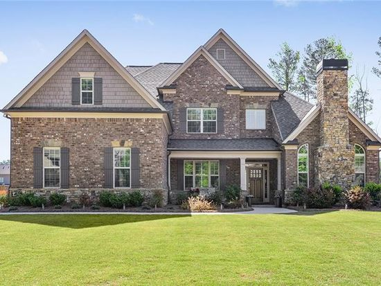 2834 glengyle park nw acworth ga 30101 zillow rh zillow com