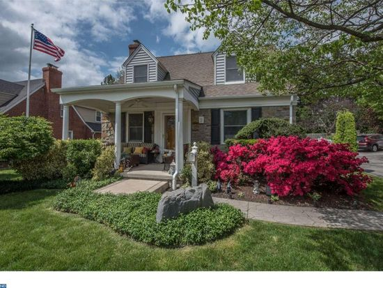 634 Andrew Rd, Springfield, PA 19064 | Zillow