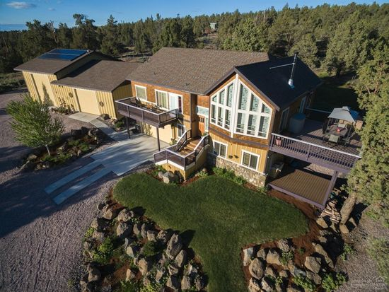 65370 Kiowa Dr, Bend, OR 97703 | Zillow on