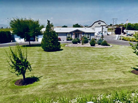 2600 Saint Hilaire Rd, Moxee, WA 98936 | Zillow