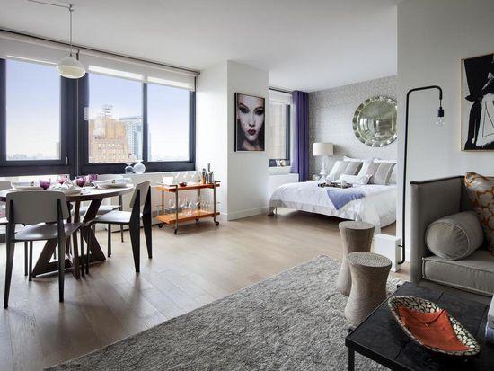 New York · New York · 10007 · Manhattan · Tribeca; Tribeca Tower