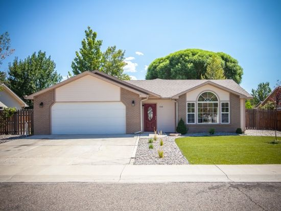 Want To Know When Your Home Value Goes Up Claim Owner Dashboard 1148 Aquarius Ave
