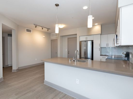 770 S Harbor Blvd # B2, Fullerton, CA 92832 | Zillow