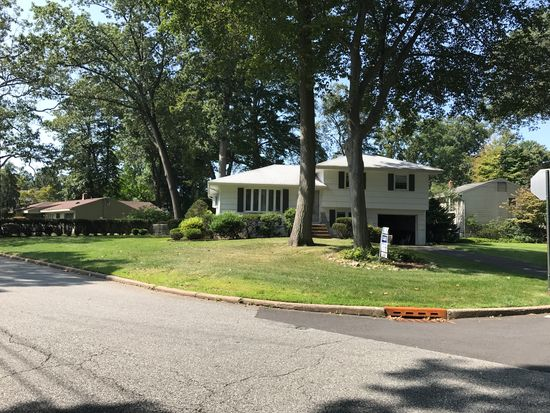 12 Pineview Dr, Waldwick, NJ 07463 | Zillow