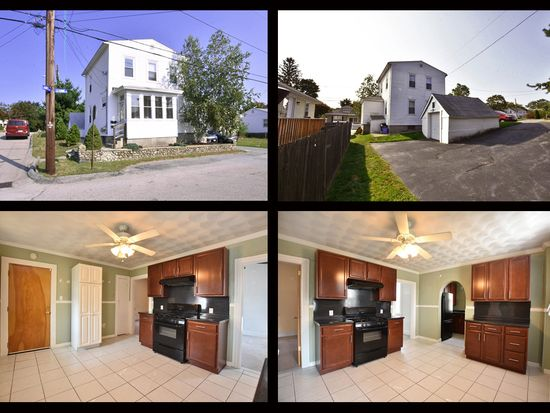35 Leading St, Johnston, RI 02919 | Zillow