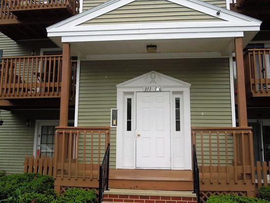 371 Aiken Ave APT 5, Lowell, MA 01850 | Zillow