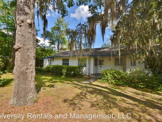 617 NW 19th St, Gainesville, FL 32603 | Zillow