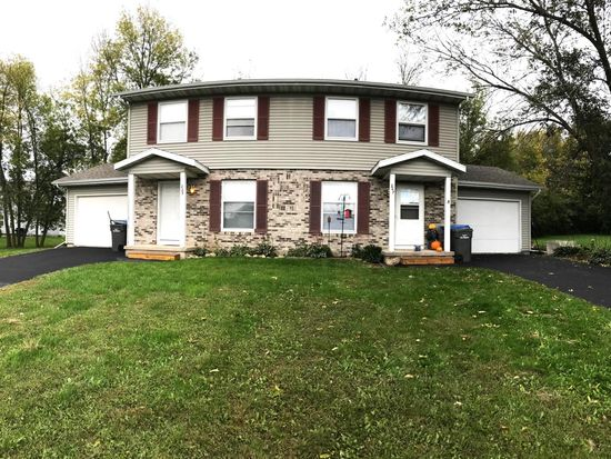 Brilliant 207 Applewood Ln Watertown Wi 53094 Zillow Beutiful Home Inspiration Ommitmahrainfo