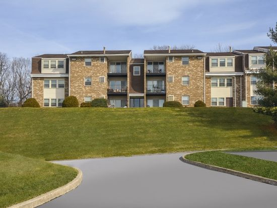 Greenspring Apartment Homes Apartment Rentals York Pa Zillow
