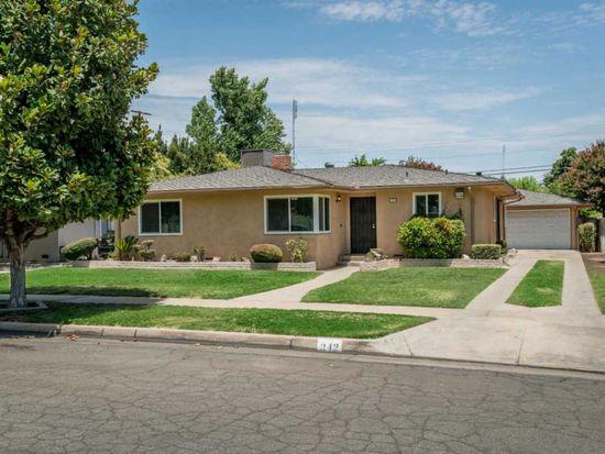 342 W Fountain Way, Fresno, CA 93705 | Zillow
